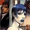 bilalenki's avatar