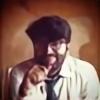 BilalRehman198's avatar