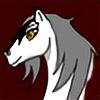 Bilandie's avatar