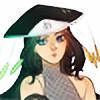 Bilashakala's avatar