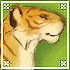 bilautaa's avatar