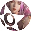 BilberryCat's avatar