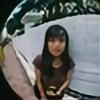 BILBILBOL's avatar