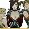 BilboBagginsis's avatar