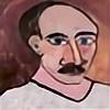 BilboBaggy's avatar