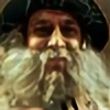 BilboKatomkins's avatar