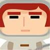 bildbauer's avatar