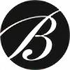 Bilderbuchleben's avatar