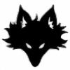 BileaNOX's avatar