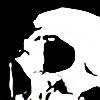 Bilesuck's avatar