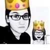 bilgebutun's avatar