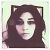 bilgecer's avatar