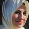 bilgeli's avatar
