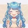 Bilgewat3r's avatar