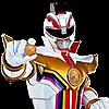 Bilico86's avatar