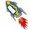 bilimbi's avatar