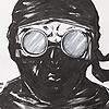 BilindBielen's avatar