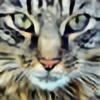 Biljana1313's avatar