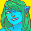 Bilkaya's avatar