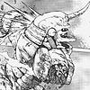Bill-Clay's avatar
