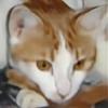 Bill-Con's avatar
