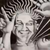 Bill-Perry's avatar