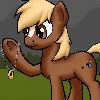 Bill-the-Pony's avatar