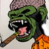 bill1788's avatar