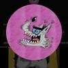 Bill407's avatar