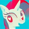 Bill5125's avatar