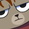 Billark's avatar