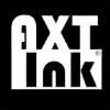 BillAxt's avatar