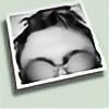 billbarfield's avatar