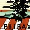 billbaxter06's avatar