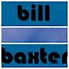 billbaxter87's avatar