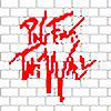 billbilltokiohotel's avatar