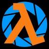 billblock2013's avatar