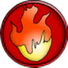 Billblok's avatar