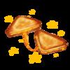BillCipher-7718's avatar