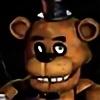 BillCipher186's avatar