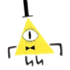 BillCipherDude's avatar