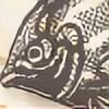 BillCorbett's avatar