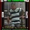 BillDDTsp-3427-2276's avatar