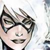 BillDinh's avatar