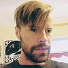 BillDrawsAlot's avatar