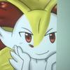billdynamite99's avatar