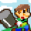 billebobart's avatar