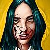 BillehEyelash's avatar