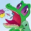BillForster's avatar