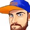billfy's avatar